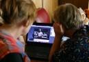 В Центральной Азии появился интернет-телеканал для православных