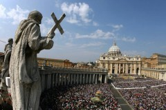 Около 300 волонтеров будут помогать паломникам с инвалидностью во время Юбилейного года милосердия