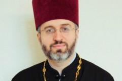 Протоиерей Сергий Модель: Будущее «Парижской» архиепископии неопределенно
