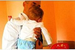 Павел Астахов: Вопрос семейного устройства обгоревшего ребенка из Тулы будет решен в интересах малыша
