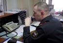 В Москве из аптеки похитили лекарства для онкобольных больше чем на 5 миллионов рублей