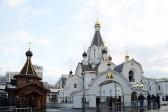 Патриарх Кирилл рассказал о реализации программы «200 храмов»