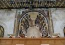 Патриарх Кирилл: Подготовка Всеправославного Собора отличается особенной заботой о сохранении чистоты православного вероучения
