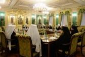 В Ярославской области образована новая епархия
