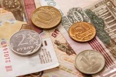 Президент РФ продлил срок заморозки накопительной части пенсии