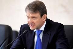 Ткачев: Россия может полностью обеспечить себя продовольствием к 2020 году