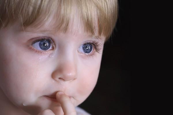 Отбирать детей у родителей… на полгода?