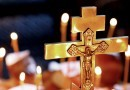Совместная комиссия РПЦ и БПЦ рекомендовала канонизировать архиепископа Серафима (Соболева)