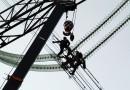 Электроснабжение Крыма восстановлено в полном объеме