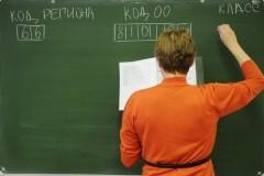Минтруд проверит невыплату зарплат учителям в Забайкальском крае