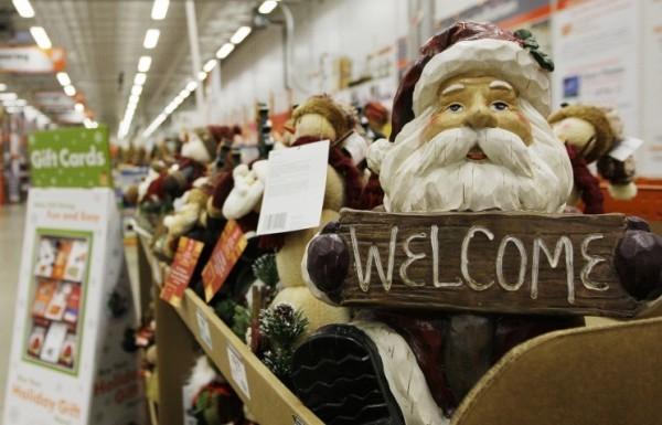 В школе Нью-Йорка запретили упоминать Рождество