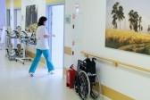 Минздрав: Сокращение инфекционных коек в больницах Москвы эффективно
