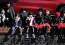 В Китае официально отменена политика «Одна семья  – один ребенок»