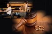 Развод, да не тот: можно ли спасти брак законами?