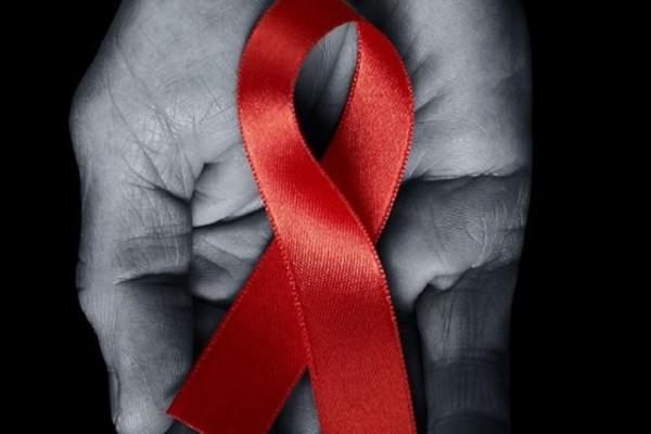 """Православный и СПИД: """"Я боялся, что стану изгоем среди прихожан"""""""