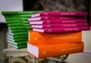 Книги «Правмира» можно купить на выставке «Рождественский Дар»