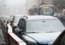 В Нижнем Новгороде из-за долгов встал электротранспорт