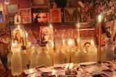 Духовный дом быта