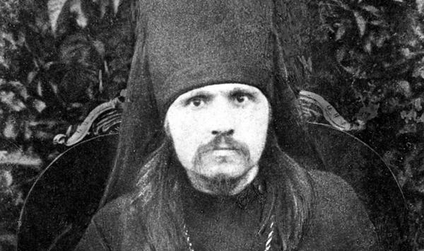 Церковь чтит память священномученика Фаддея (Успенского), архиепископа Тверского
