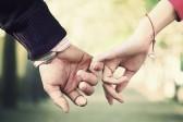 Чем мудрая жена отличается от паучихи