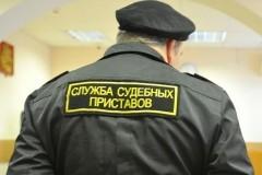 Хирургическое отделение больницы в Омской области закрыто из-за отсутствия денег на ремонт