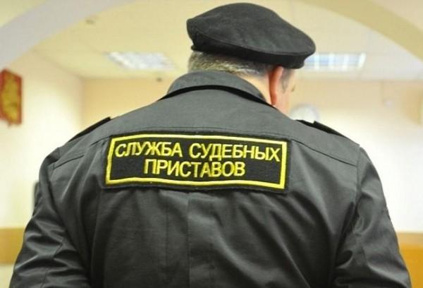 ВОмской области закрыли хирургическое отделение клиники из-за отсутствия средств наремонт