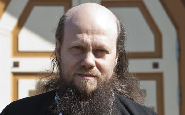Протоиерей Игорь Прекуп: Мы слишком долго игнорировали «православное гопничество»