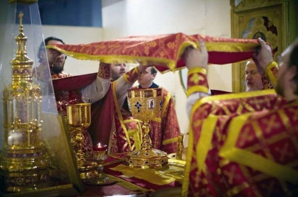 Фото: odigitriya.com.ua
