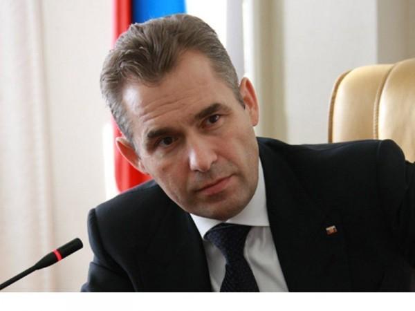Астахов просит СК и прокуратуру проверить законность действий тульской опеки