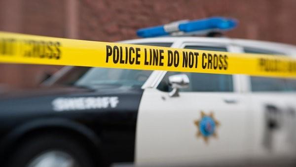 В результате стрельбы в калифорнийском городе Сан-Бернардино погибли 20 человек