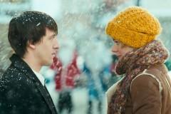 5 фильмов для Нового года