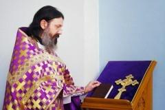 Христос нигде не обещал спокойной жизни