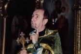 «Царство Божие очень от нас зависит»