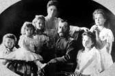 Останки царевича Алексея и княжны Марии Романовых СК передал в Новоспасский монастырь