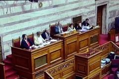 Епископ Егорьевский Тихон: Легализация однополых браков в Греции – трагедия для этой страны