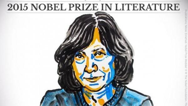 Academia-Svetlana-Alexijevich-Nobel-Literatura_CYMIMA20151008_0006_16