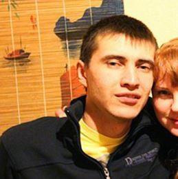 Андрей Беломестнов