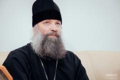 Епископ Душанбинский и Таджикистанский Питирим: Праздновать Рождество мы будем как всегда