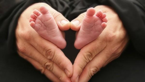 Парламент Абхазии проголосовал за запрет абортов