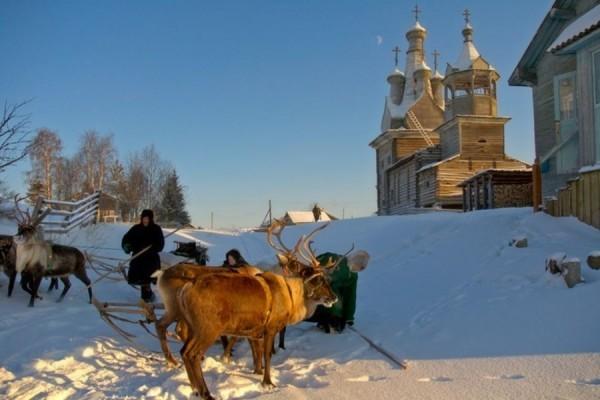 Gorod-Mezen.-Starinnyy-gorod-Russkogo-Severa