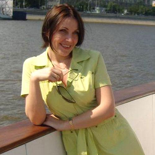 Марцевич Валентина Петровна