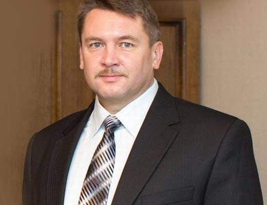 Немов Валерий Юрьевич