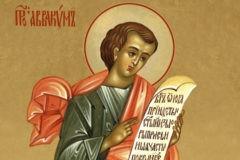 Церковь празднует память святого пророка Аввакума