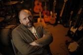 Сергей Ефременко: Что такое православная рок-группа? Они на хоругвях играют, что ли?