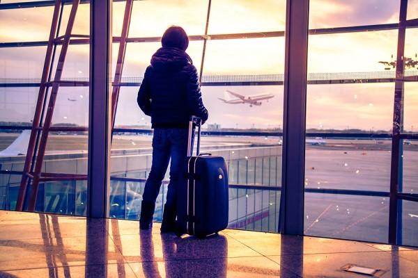 Фото: istockphoto.com