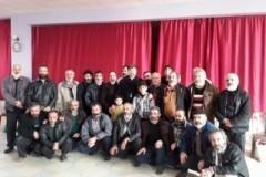Боевики отпустили часть христиан-ассирийцев, захваченных в плен почти год назад