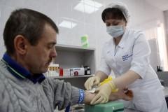 Столичные власти отменили план по оказанию медицинских услуг