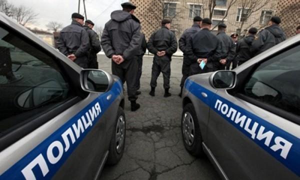 В Москве из-за отсутствия свидетельства о рождении полиция забрала ребенка у гражданки Таджикистана