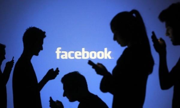 facebook-insanlar-medyanoz
