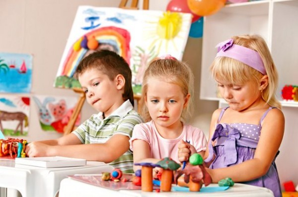 Картинки по запросу детский сад